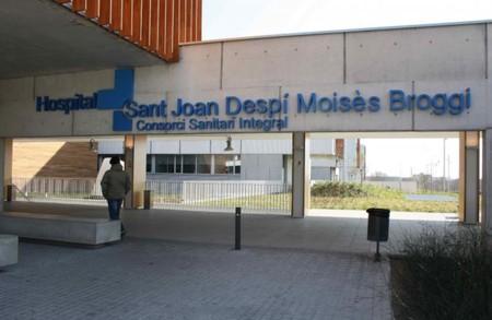 Un ataque ransomware en el hospital Moisès Broggi, en Barcelona, provoca el colapso de algunos servicios secundarios
