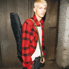 Foto 36 de 46 de la galería levis-otono-invierno-20092010 en Trendencias Hombre