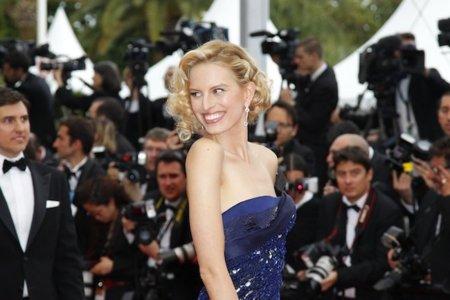 Las 10 mejor vestidas de la primera semana del Festival de Cannes 2011