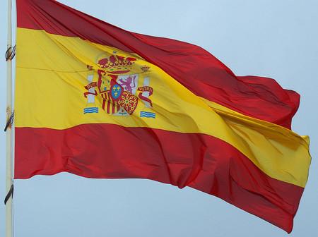 Dos visiones opuestas sobre el futuro de España: Montoro vs Hans-Werner Sinn