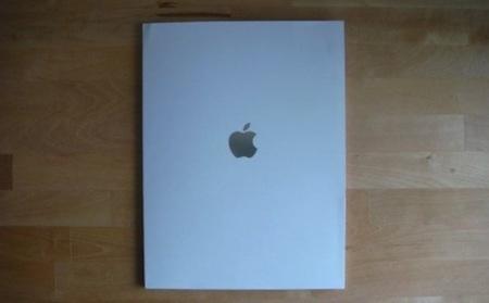 Imagen de la semana: desempaquetando una oferta de trabajo de Apple