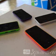 Foto 5 de 15 de la galería nokia-lumia-620-primeras-impresiones en Xataka Windows