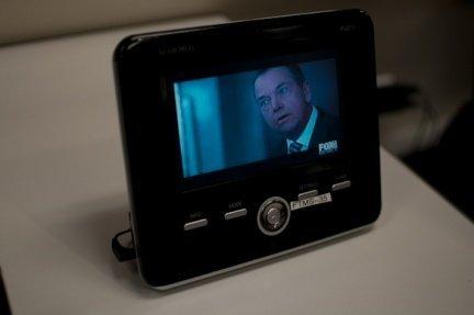 Flo TV se deshincha