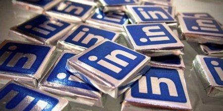 linkedin_numeros-2-051111.jpg
