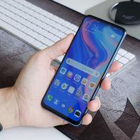 HongMeng OS en pruebas en un millón de dispositivos: el nuevo sistema operativo de Huawei sería compatible con apps Android
