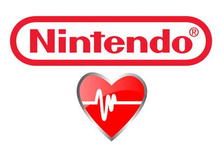 Nintendo pretende mejorar la calidad de vida mejorando nuestra la salud