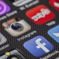 Publicidad en épocas de confinamiento: el retorno de las campañas en redes sociales crece más de un 50% durante la crisis sanitaria