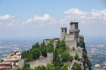 El primer país europeo con 5G es San Marino gracias a TIM y Nokia
