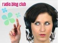 Pon música en tu blog con Radio.Blog