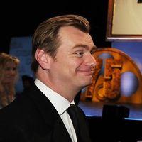 Warner pone fecha a la nueva película de Christopher Nolan: 17 de julio de 2020