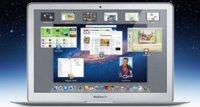 Cómo hacer instalación limpia de OS X Lion: posible y sencillo
