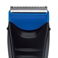 Especial para zonas delicadas: afeitadora inalámbrica Remington BHT250 Delicates por 25,98 euros en Amazon