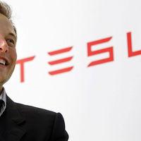 Tesla se ha disparado en bolsa un 500% en 2020 y aprovecha el tirón para financiarse a costa de los inversores