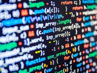 Cronología de WannaCry: así se expandió el virus que paralizó a medio mundo
