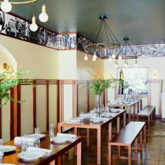 Foto 8 de 28 de la galería the-dean-hotel en Trendencias Lifestyle