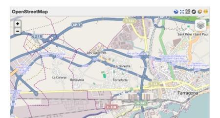 Otro más que cae: Wikipedia deja Google Maps y se pasa a OpenStreetMap en sus aplicaciones móviles
