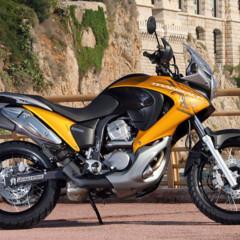 Foto 12 de 21 de la galería honda-xl-700-v-transalp-2008-primera-prueba en Motorpasion Moto