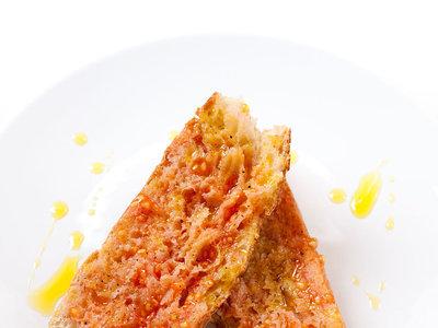 Las 12+1 mejores recetas de la cocina catalana
