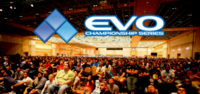 Mundo eSports: EVO 2014, The International, Dreamhack Valencia y más