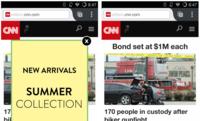 Temblad, anuncios móviles: Adblock Browser aterriza oficialmente en Android