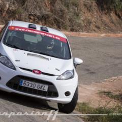 Foto 138 de 370 de la galería wrc-rally-de-catalunya-2014 en Motorpasión