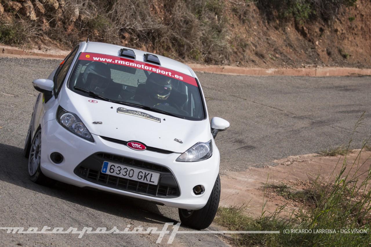 Foto de WRC - Rally de Catalunya 2014 (138/370)