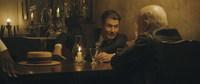 Oscars 2009: la mejor dirección artística es de 'El curioso caso de Benjamin Button'