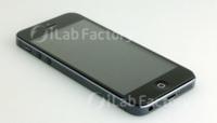 Aparece en imágenes y vídeo la que podría ser la carcasa del próximo iPhone