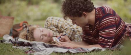 ¿Cómo un anuncio de chicles puede volverse viral? Tocando la fibra sensible