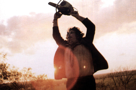 'La matanza de Texas': Fede Alvarez producirá para Legendary el reboot del clásico de Tobe Hooper