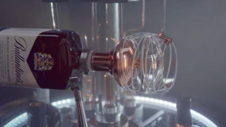 Spaceglass2