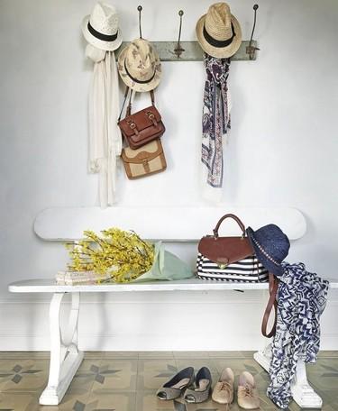 ¿Cuál es la prenda que más te estás poniendo este verano?, la pregunta de la semana