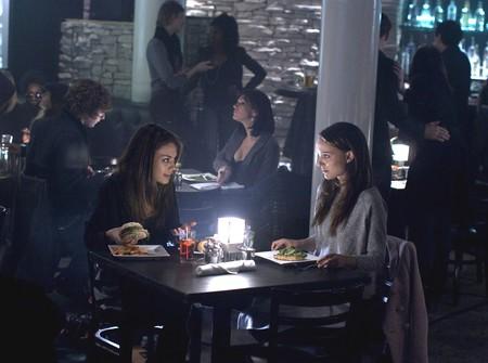Mesas a dos metros de distancia, sin servilleteros y con cartas digitales: así será la vuelta a bares y restaurantes