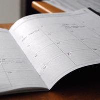 Publicado el calendario de días inhábiles 2017 de la Administración del Estado