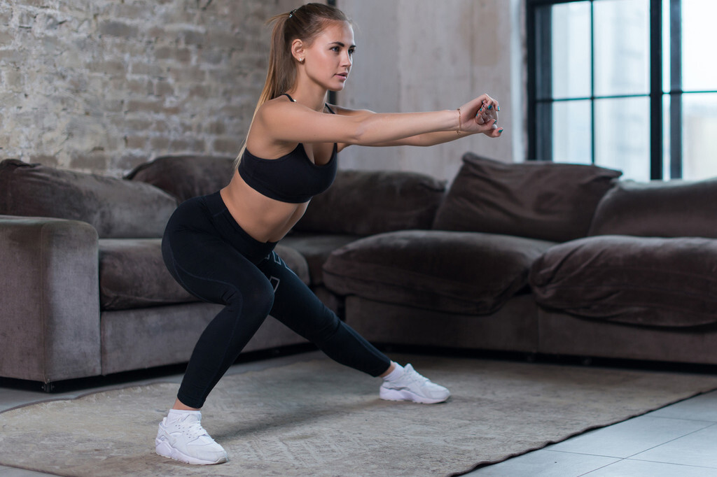 Tres mitos muy extendidos sobre el ejercicio a la hora de adelgazar y perder grasa