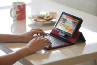 Mio Moov V780, el navegador GPS que se cree otra cosa llega a España
