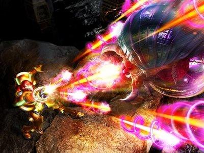 Los amiibo no son imprescindibles para desbloquear el modo difícil de Metroid: Samus Returns