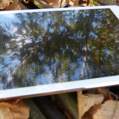 Foto 10 de 18 de la galería haier-pad-971-diseno en Xataka Android