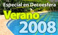 Especial Verano 2008