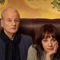 Tráiler de 'On the Rocks': Sofia Coppola se reencuentra con Bill Murray en la nueva película de Apple TV+