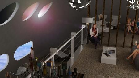 Von Braun Space Station Hotel Tim Alatorre Interview Gateway Foundation Dezeen 2364 Col 3 1233x700