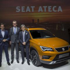 seat-ateca-2016