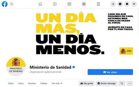 Una extrabajadora de Facebook acusa a la empresa de haber ignorado la manipulación política global en la plataforma