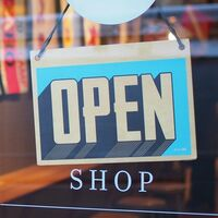Comprar por internet y apoyar el comercio local es posible. ¿Sabes cómo?
