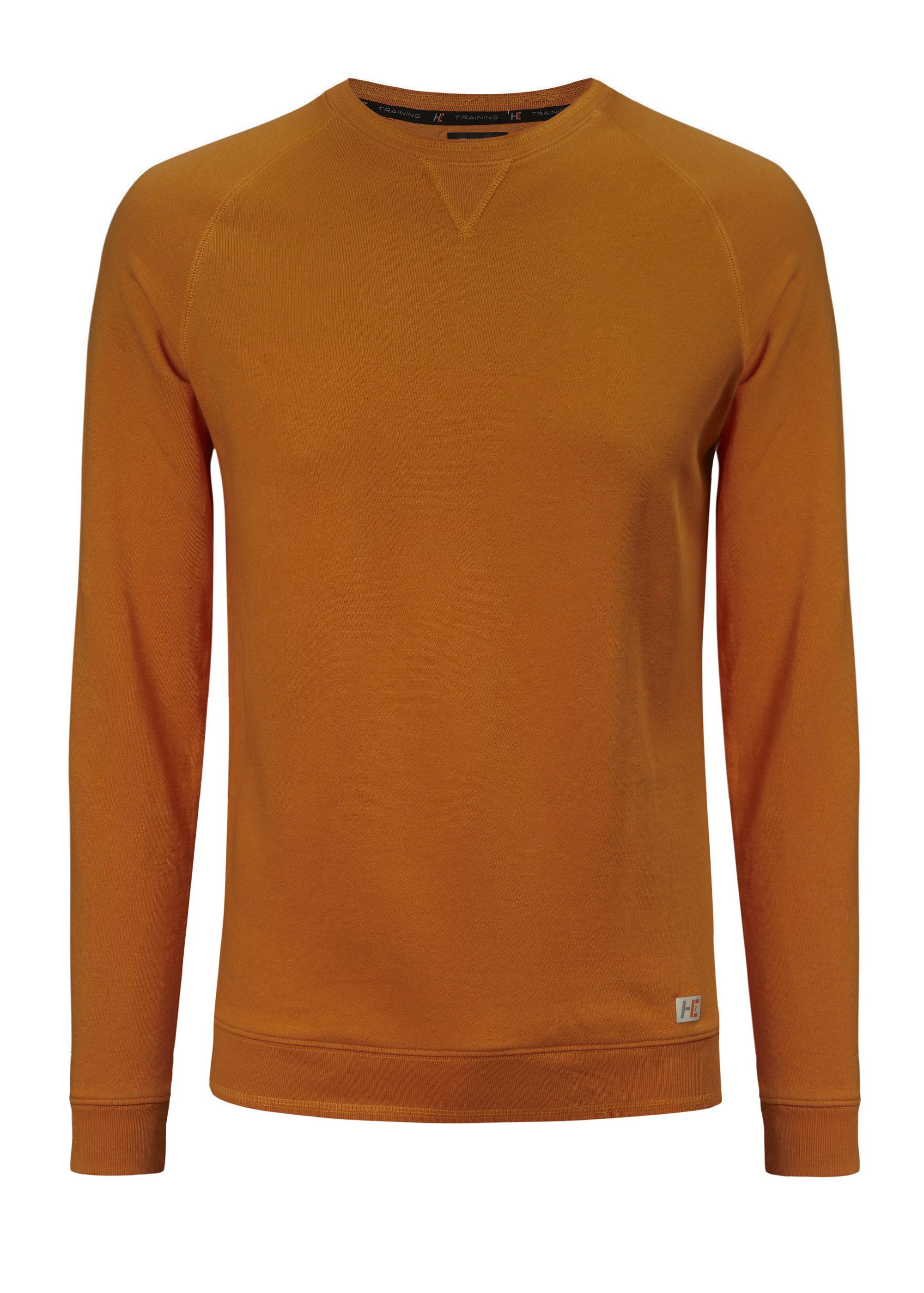 he by mango sportwear