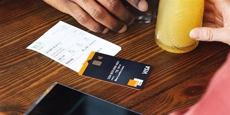 Orange Bank tiene nueva fecha de lanzamiento en España: finales de 2019