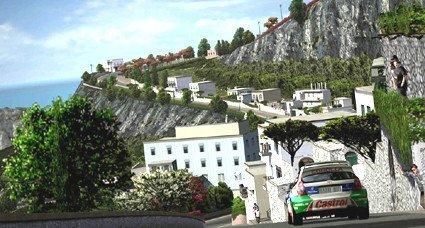 Vídeo de Gran Turismo 5 para PS3