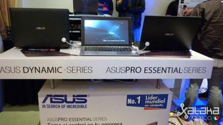 asus-back-to-school-2014-04.jpg