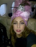 Lady Gaga y la criba llamada 'Born This Way': una cuestión de bemoles y fans