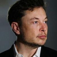 SpaceX y Elon Musk contra Kuiper y Jeff Bezos: la guerra de la internet satelital se recrudece con acusaciones mutuas